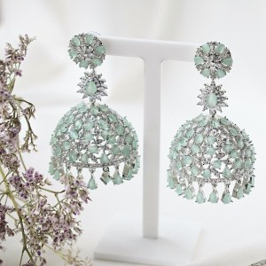 American Diamond Collection