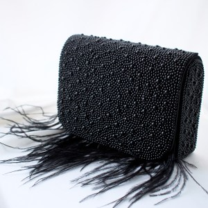 PRE-ORDER FLAP CLUTCHES COLLECTION