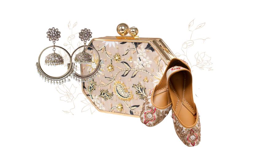 clutch-bag-with-jewellery-jutis