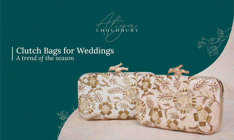 clutch-bags-for-weddings