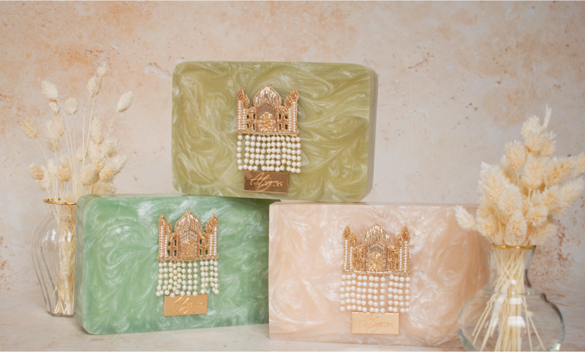 traditional-clutch-bags