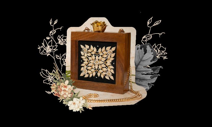 wooden-bag-from-atiya