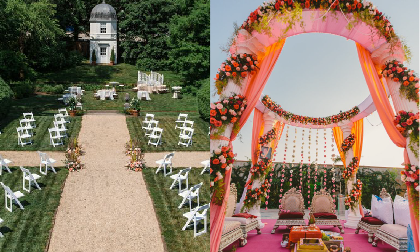 Covid-Safe-wedding-venues
