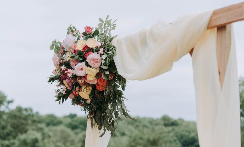 Safe-Wedding-Celebration-during-covid