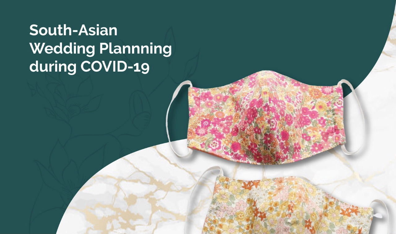 South-Asian-Wedding-Planning-during-COVID-19