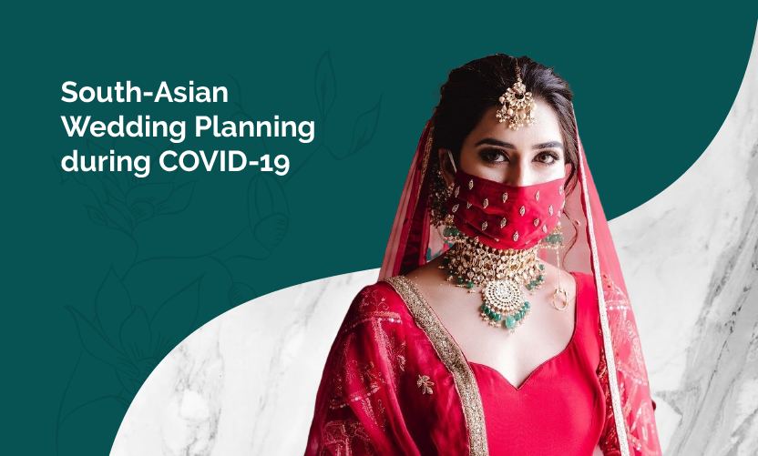 South-Asian-Wedding-Planning-during-COVID