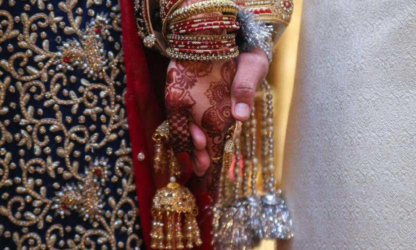 traditional-desi-wedding