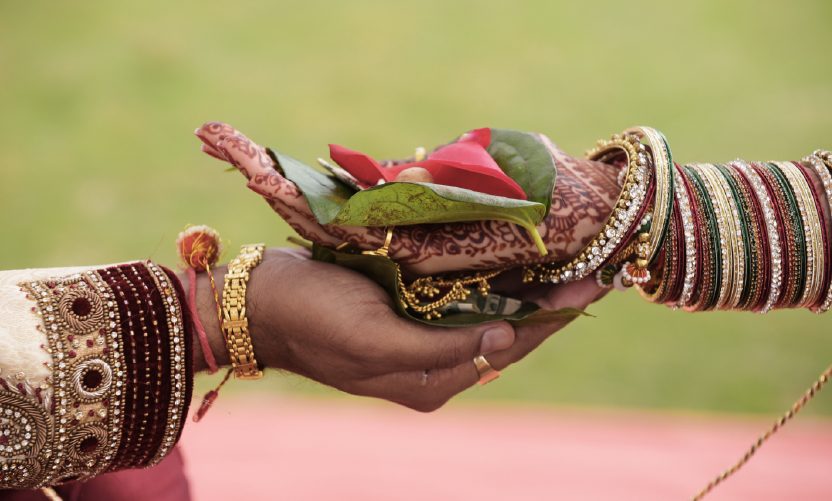traditional-desi-wedding-during-covid