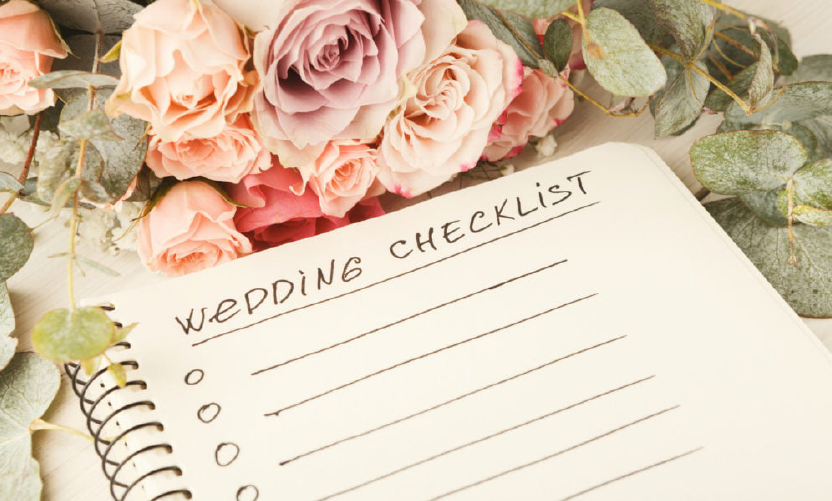 wedding-checklist
