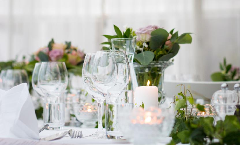 wedding-decor-during-covid