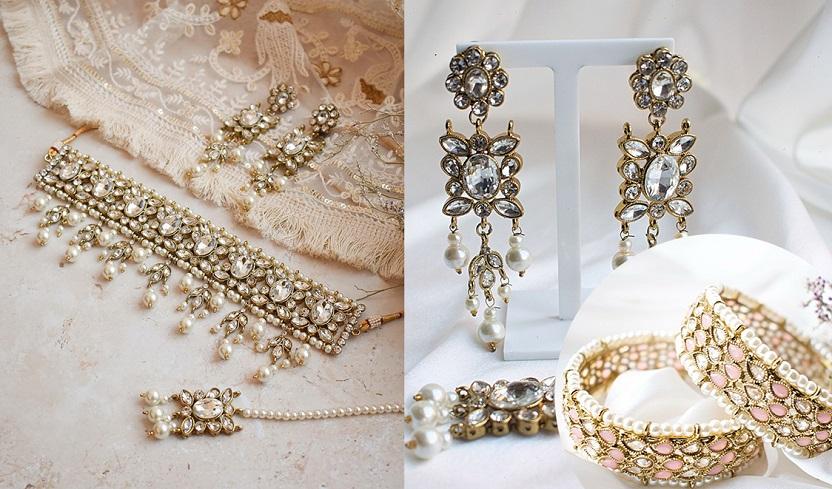 jewellery-products-by-Atiya-Choudhury