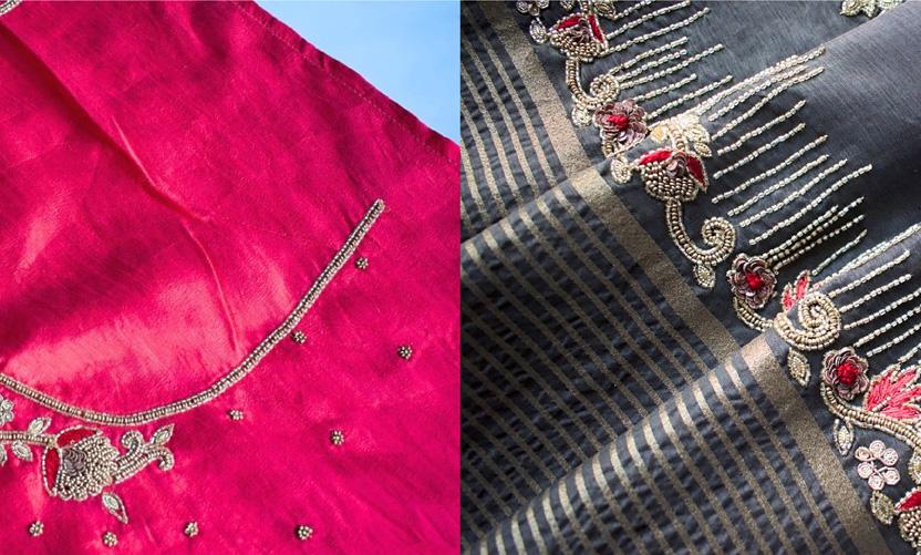 Atiya-choudhury-Saree-collage1