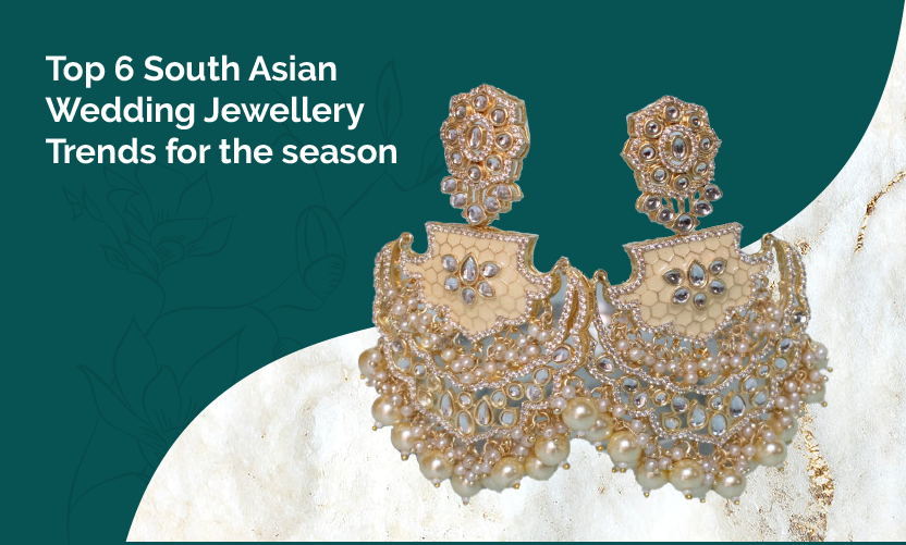 South-Asian-Wedding-Jewellery-Trends