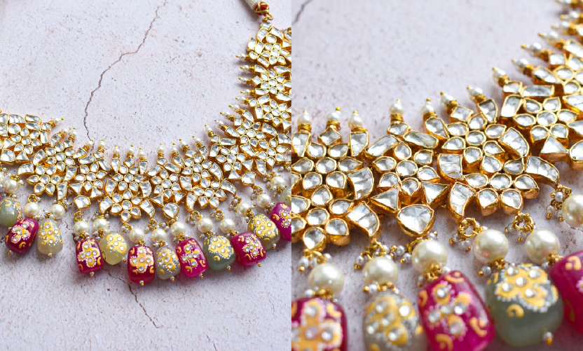 different-styles-of-kundan-necklaces-by-atiya