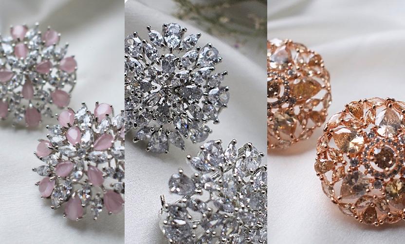 different-types-of-stud-earrings-by-atiya