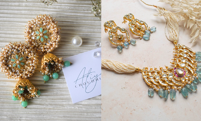 jewellery-items-from-AC