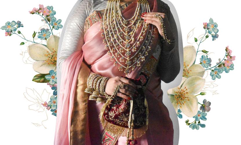 ways-to-drape-a-saree